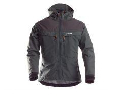 Guideline Women´s Laerdal Jacket