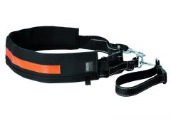 Kennel Hiking Belt S-M