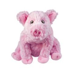 Kong Comfort Kiddos Pig Rosa S 16cm