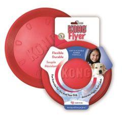 Kong Flyer (freesbee)