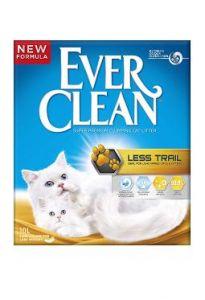 Ever Clean Less Trail 10 L  selges kun i butikken