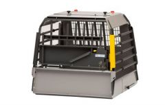 Mimsafe VarioCage Compact SXL 60-80x70x65cm