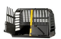 Mimsafe VarioCage DXL  81-103x99x71,5cm