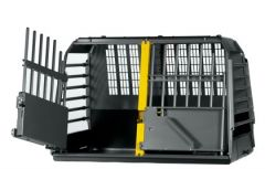 Mimsafe VarioCage DXXL 81-103x106x71,5cm
