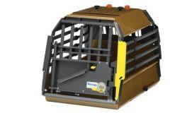Mimsafe VarioCage MiniMax L 57-77x45x45,5cm