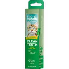 Oral Care Gel for Cats 59
