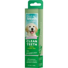 Oral Care Gel Puppies 59ml