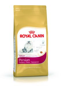 Royal Canin Persian