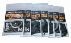 Airflo Polyleader Trout 5`