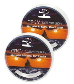 Prey Leader nylon 50m