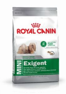 Royal Canin Mini Exigent 4KG