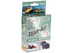 Tear-Aid Repair Kit B