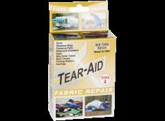 Tear Aid Repair Kit A