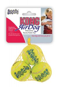 Kong Tennisball 3-pack