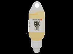 CDC Oil