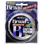 Owner Broad Silver Eye 300 m